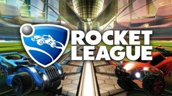 Rocket League : le jeu débarque sur la dernière console de Nintendo