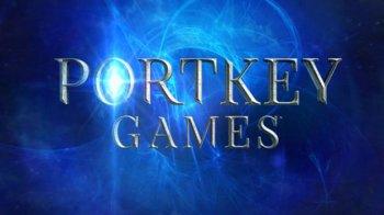 Harry Potter : bientôt d'autres jeux s'inspirant de l'univers de la saga !