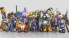Activision Blizzard imagine Overwatch en film !