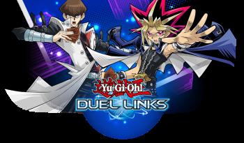 Yu-Gi-Oh! Duel Links est maintenant disponible sur PC