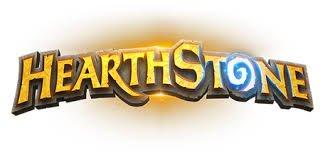 Hearthstone : la prochaine extension sort le 7 décembre prochain