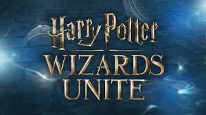 Niantic se lance dans un Harry Potter GO !