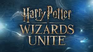 Niantic se lance dans un Harry Potter GO !