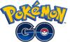 Pokémon GO : les accidents ne cessent de croître…