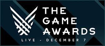 The Game Awards 2017 : la sélection des titres nominés !
