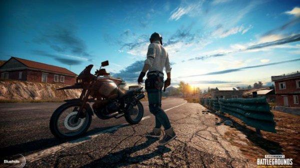 PlayerUnknown's Battlegrounds : la lutte contre les tricheurs n'est pas terminée