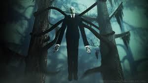 Jeux d'horreur : mon top 3 des titres les plus effrayants