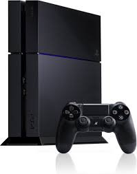 PlayStation 4 : ces jeux vidéo à absolument avoir dans sa bibliothèque !
