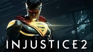 Le jeu de combat Injustice 2 vous propose une démo gratuite
