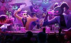 Oxenfree : les développeurs sont sur un nouveau jeu vidéo
