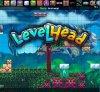 Butterscotch Shenanigans planche sur Levelhead, un nouveau jeu mobile et PC