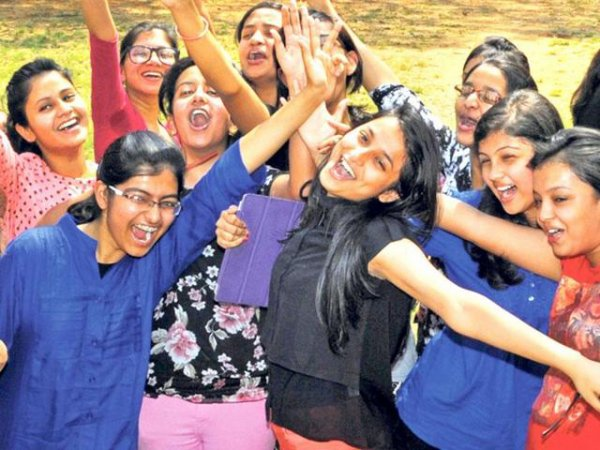 Kerala SSLC Result 2017 To Be Announced In The Month Of April