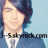 JB--songs