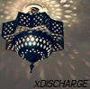 xDISCHARGE