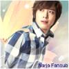 Narja-fansub