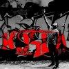 Kosla_Inaccessible
