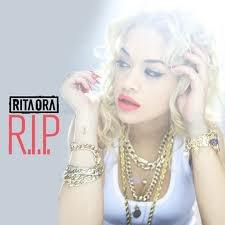 Rita ora et black M
