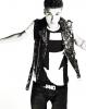 Justin. ♥♥