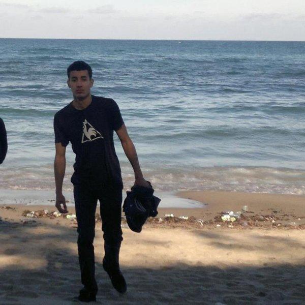 plage :p