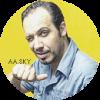 Alexandre-Astier-skps3