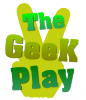 TheGeekPlay