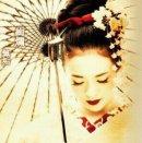 Photo de Yoko-skps8
