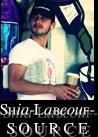 Photo de Shia-Labeouf-Source
