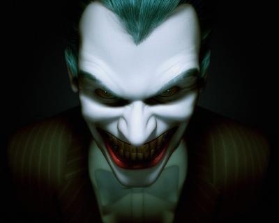 joker !!