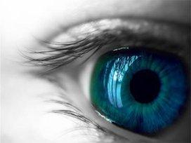 regard- yeux !!