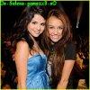 Oo-Selena-gomezx3-oO