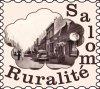 SALOME-RURALITE