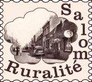 Photo de SALOME-RURALITE