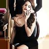 Lana Del Rey ●  «Off The Races»