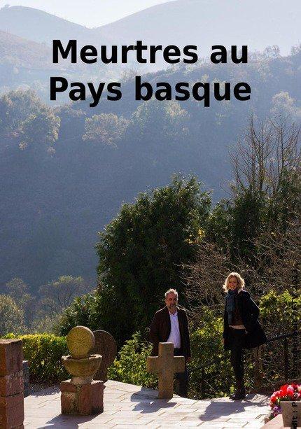 Meurtres au Pays basque