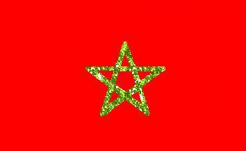 blog de 123soleil maroc page 7 je suis marocaine je suis n e au maroc je vie au maroc. Black Bedroom Furniture Sets. Home Design Ideas