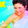 Craziy-of-selena