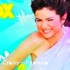 Craziy-of-selena