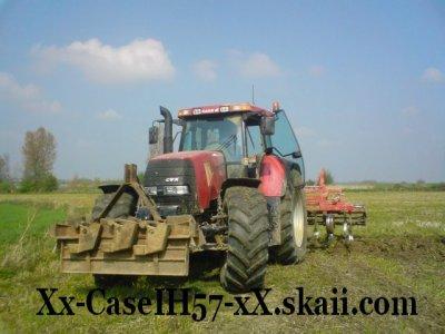 Xx-CaseIH57-xX.skaii.com