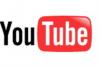 Folie-de-YouTube