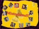 Photo de mistraliens-57