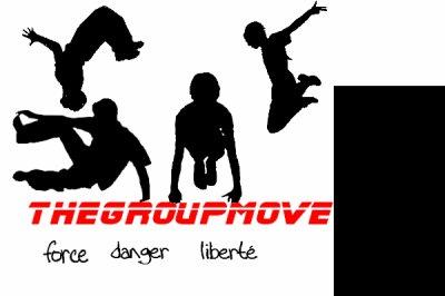 """""""thegroupmove"""""""
