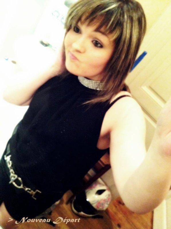 x-Mlle-Chloe-x63                                     0n skyroock ; )