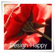Photo de design-happy
