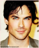 Photo de ian-somerhaldeer