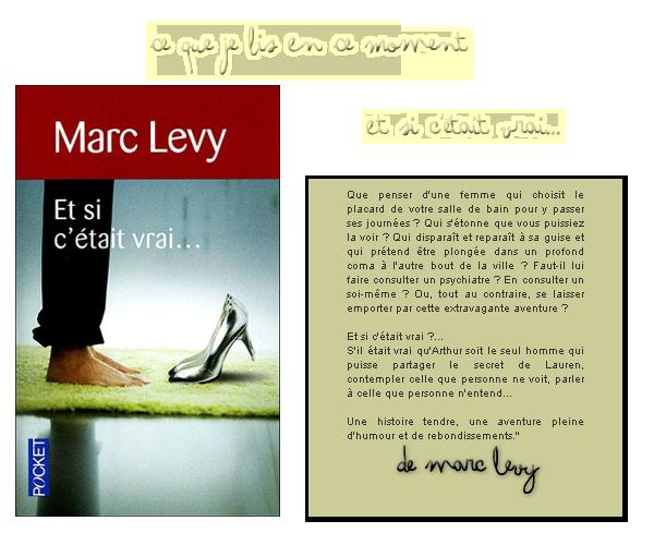 C'est Lundi Que Lisez Vous 02/07/12