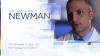Dr Nathan Newman