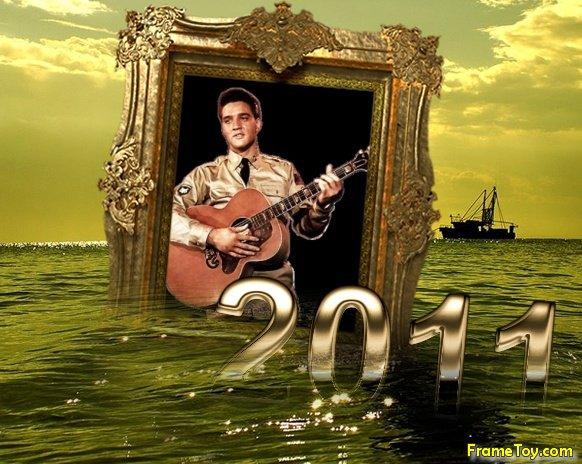 bon reveillons 2011 a toutes et tous
