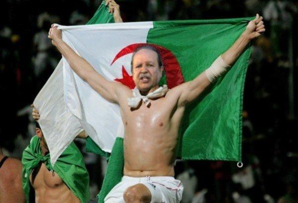 1.2.3 vive algerier