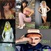 Les années Completement GaGa