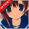 Higurashi-officiel
